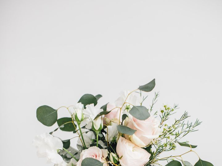 Tmx 1465881276775 20160304 Img6415 Kirkland wedding florist
