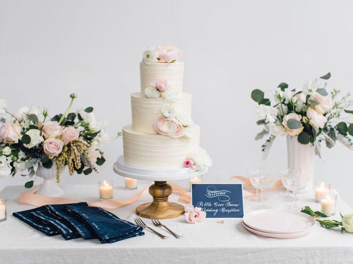 Tmx 1465881299783 20160304 Img6447 Kirkland wedding florist