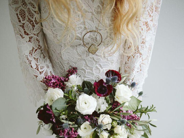 Tmx 1465881338136 20160304 Img7648 Kirkland wedding florist
