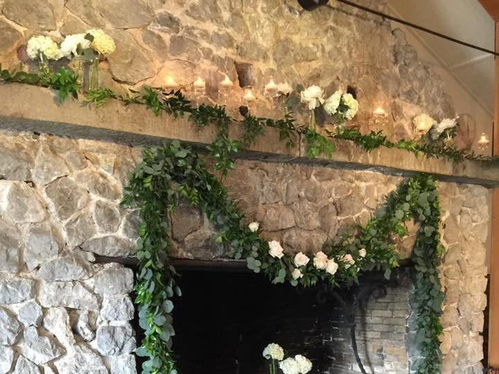 Tmx 1482881225188 134173991015357791436696917029195956000878n Kirkland wedding florist