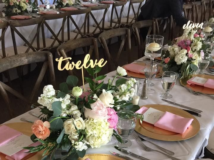 Tmx 1482881225199 13450054101535779143519699094322380829291816n Kirkland wedding florist