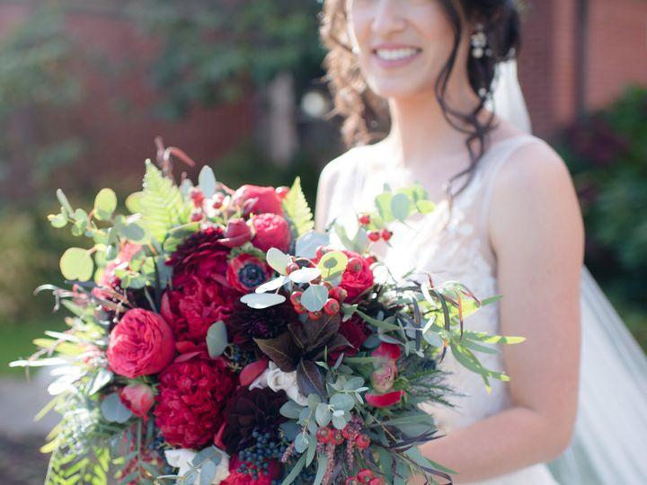 Tmx 1482881274696 20161022 Dsc7797 Kirkland wedding florist