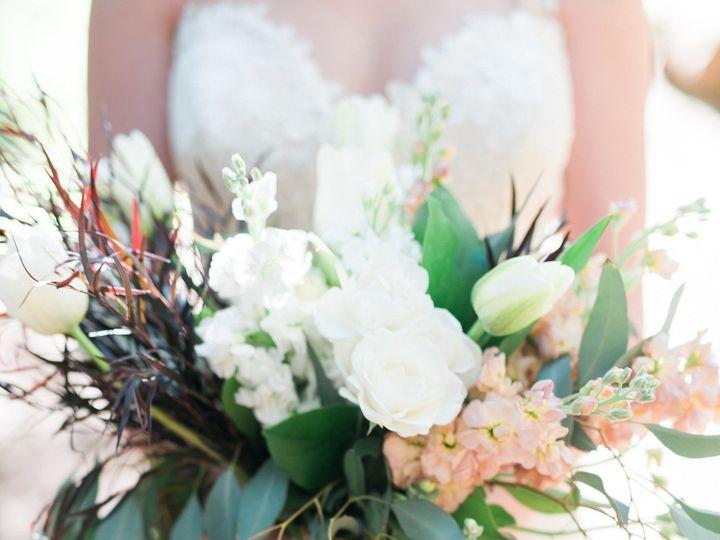 Tmx 1482881285659 Bethjoyphotographybohemianforestbridalinspiration  Kirkland wedding florist