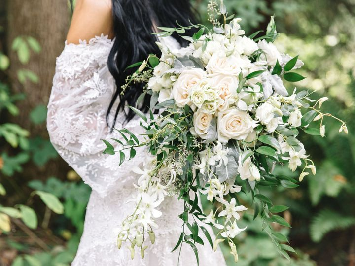Tmx 1482881377564 Img5724 Kirkland wedding florist