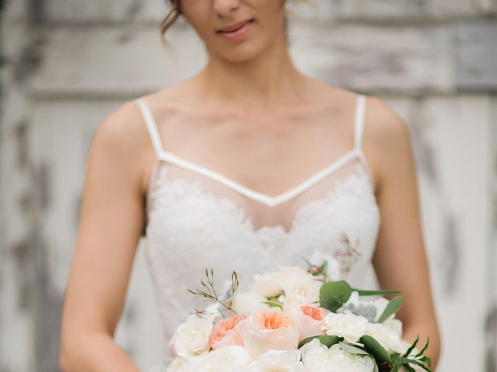 Tmx 1483482287916 0088alantep23168 Kirkland wedding florist
