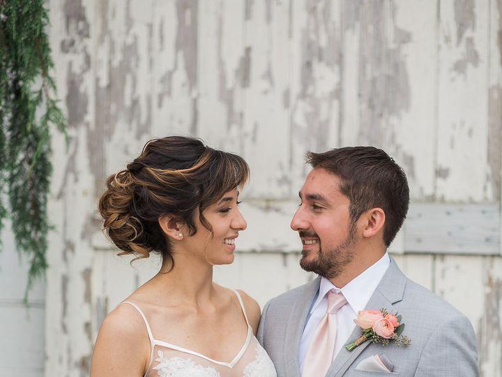 Tmx 1483482288102 0147alantep23234 Kirkland wedding florist