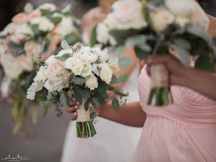 Tmx 1483482295831 0197alantep23350 Kirkland wedding florist