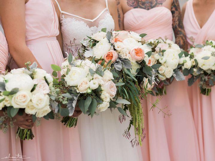 Tmx 1483482302110 0218alanteb8412326 Kirkland wedding florist