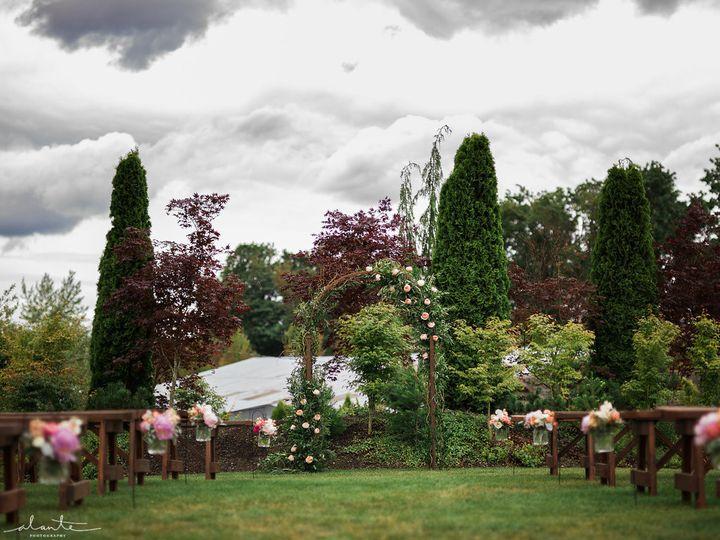 Tmx 1483482309085 0280alanteb8412340 Kirkland wedding florist