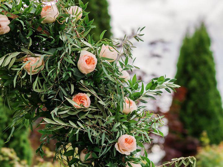 Tmx 1483482315994 0284alanteb8412344 Kirkland wedding florist