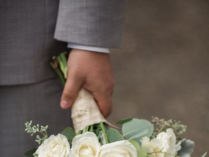 Tmx 1483482325832 0339alantec17000 Kirkland wedding florist
