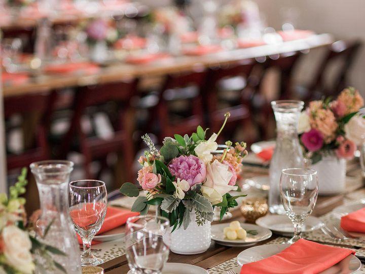 Tmx 1483482335461 0442alanteb8412421 Kirkland wedding florist