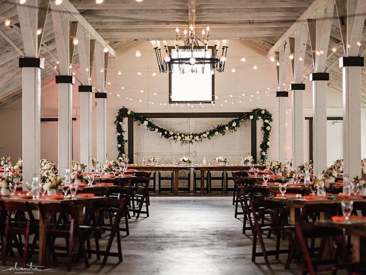 Tmx 1483482343951 0447alanteb8412428 Kirkland wedding florist