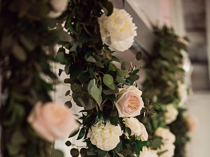 Tmx 1483482352009 0453alantep15552 Kirkland wedding florist
