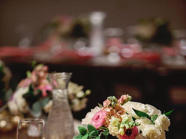 Tmx 1483482360614 0456alantep15558 Kirkland wedding florist