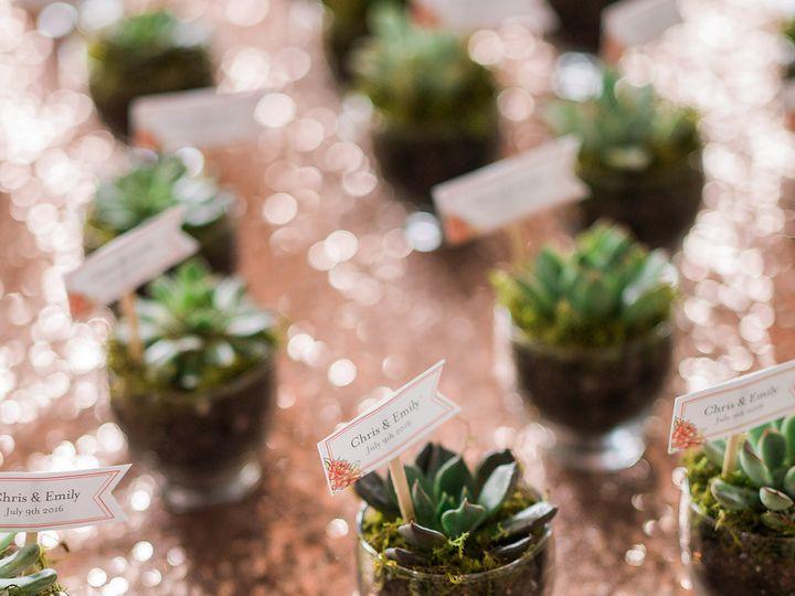 Tmx 1483482370035 0460alanteb8412434 Kirkland wedding florist