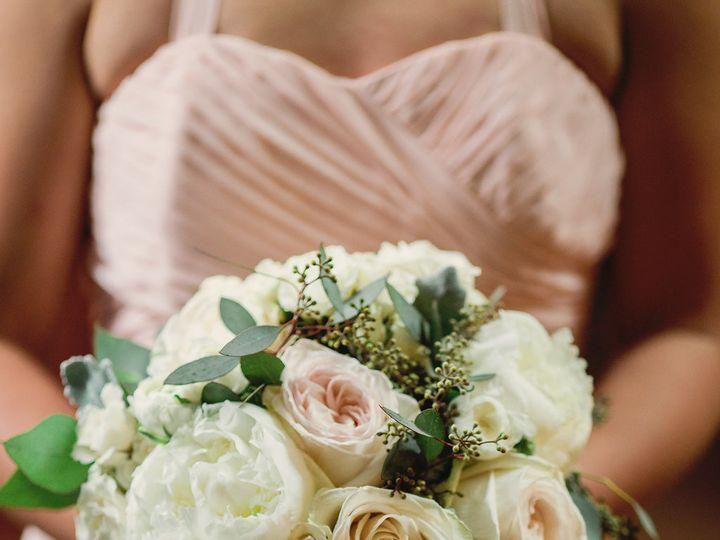 Tmx 1483482386078 0486alantec17319 Kirkland wedding florist