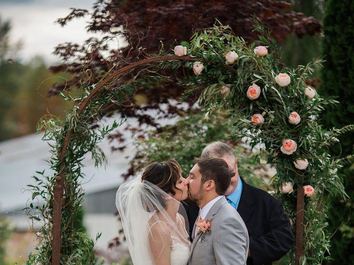 Tmx 1483482393854 0591alantec17474 Kirkland wedding florist