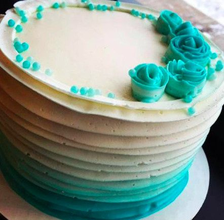Tmx 1474902384804 Screen Shot 2016 05 27 At 4.20.23 Pm Whitewater wedding cake