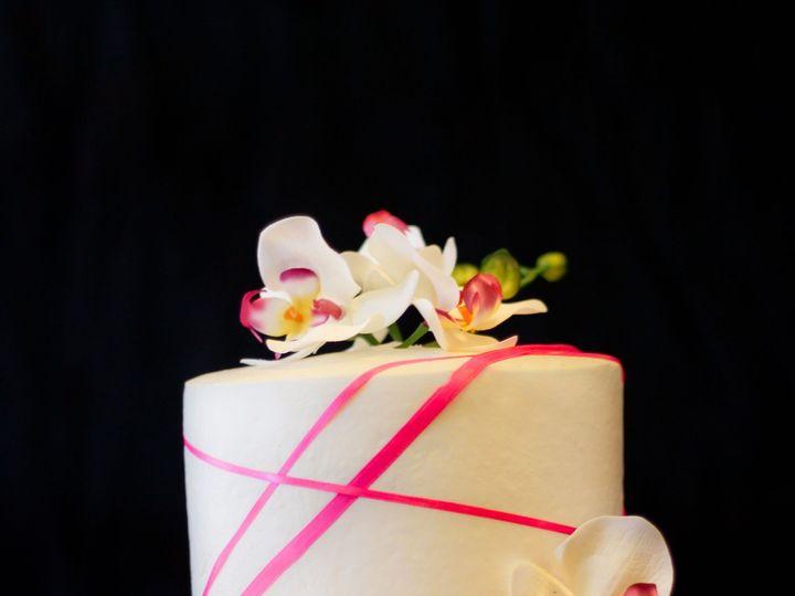 Tmx 1474902391275 Sspromo 1 Whitewater wedding cake