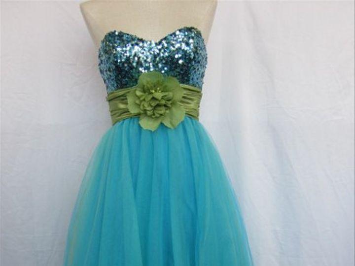 Tmx 1318703081941 2001YFRONT Santa Rosa wedding dress