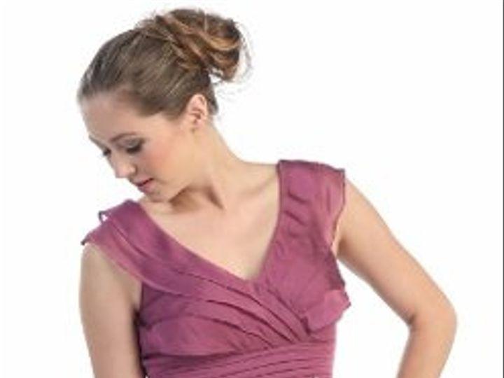 Tmx 1318703104717 1078 Santa Rosa wedding dress