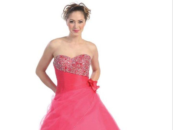 Tmx 1318703316753 036P89.00 Santa Rosa wedding dress