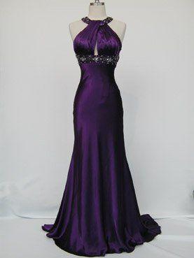 Tmx 1318703452364 C9483solidpurple Santa Rosa wedding dress
