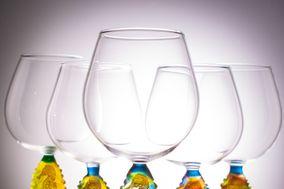Vino Glassworks