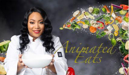 Animated Eats