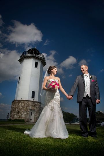 Simply love films videography appleton wi weddingwire for Wedding videography wisconsin