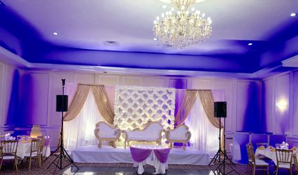 Indian Wedding DJ 1