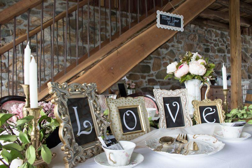 love framed 51 1024587