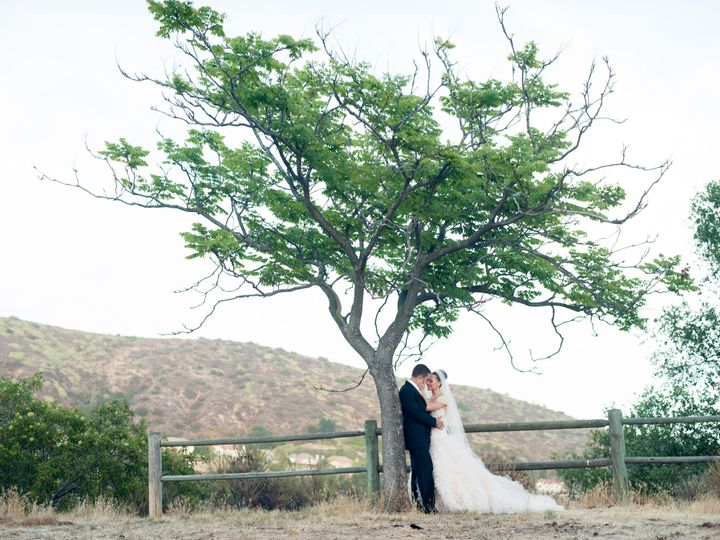Tmx 1421355057620 Sequence  0001 518 Trabuco Canyon, CA wedding venue