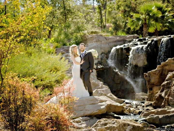 Tmx 1421355296345 Spaleta 2 Trabuco Canyon, CA wedding venue