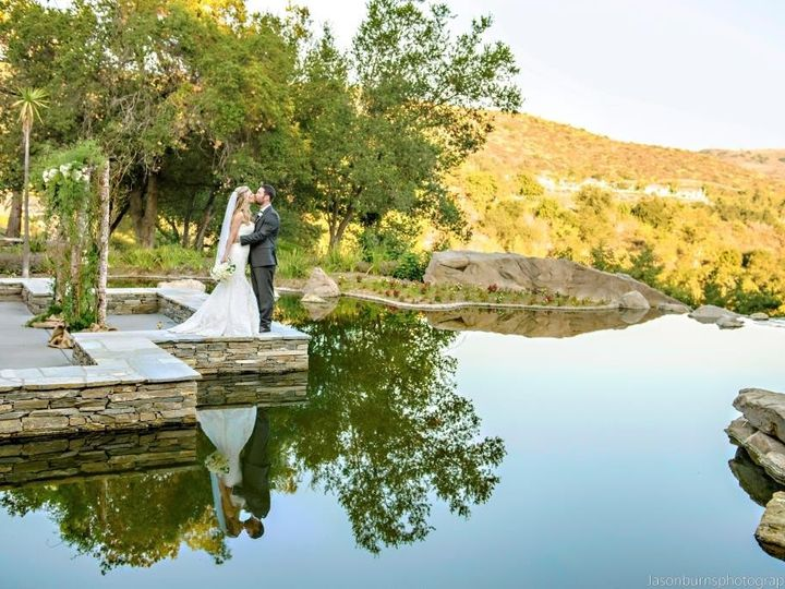 Tmx 1421356102653 Spaleta Resized 2 Trabuco Canyon, CA wedding venue