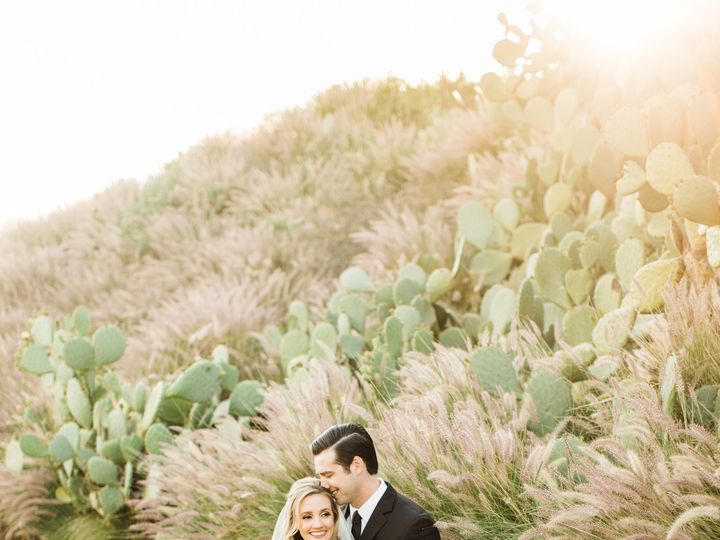 Tmx 1495401000491 Best Brett Cactus On Wall Trabuco Canyon, CA wedding venue