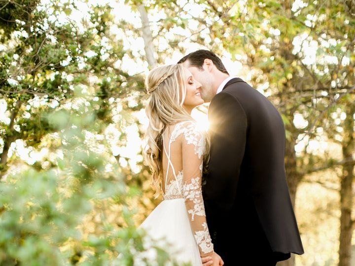 Tmx 1495401116040 Brett Woods 2 Trabuco Canyon, CA wedding venue