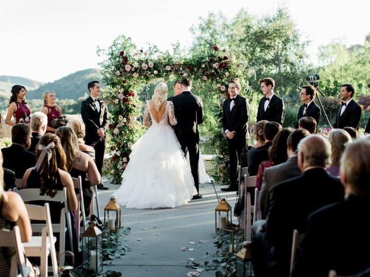 Tmx 1523557552 651a4d49d822c90f 1523557550 C646a0a6b9d79ad9 1523557546753 21 8 Trabuco Canyon, CA wedding venue
