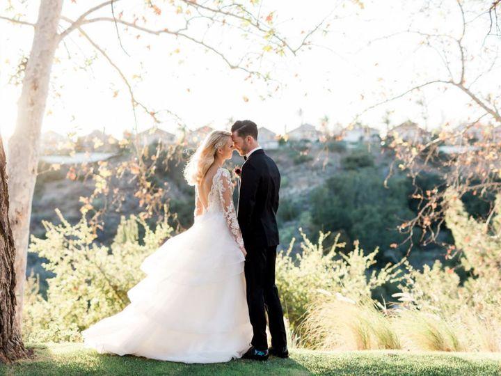 Tmx 1523557557 0a17f1157c88deb3 1523557553 Fdd8b4af21a30f2b 1523557546756 25 10 Trabuco Canyon, CA wedding venue