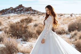 LZ Bridal
