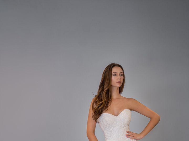 Tmx Dsc00219 51 924587 1567122268 Temple City, CA wedding dress