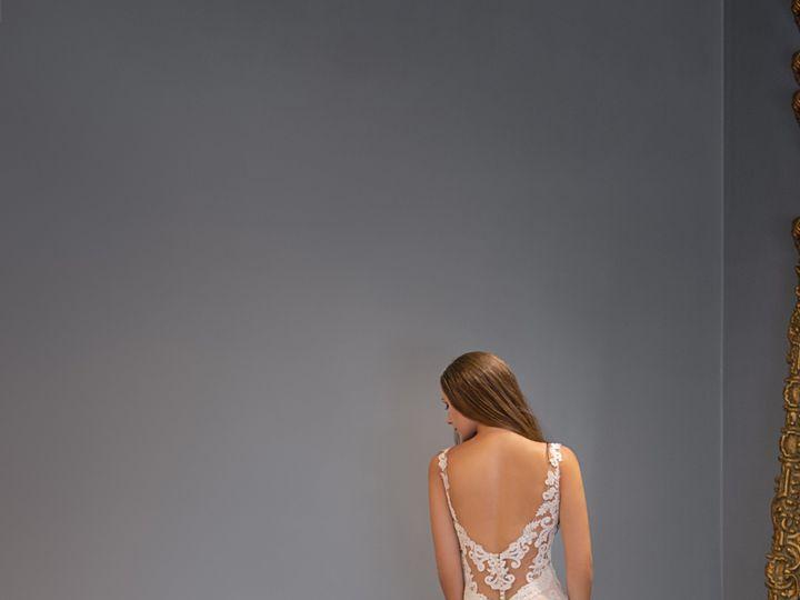 Tmx Dsc00573 51 924587 1567122269 Temple City, CA wedding dress