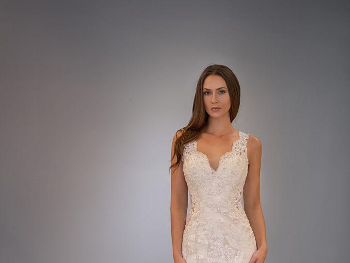 Tmx Dsc00600 51 924587 1567122270 Temple City, CA wedding dress