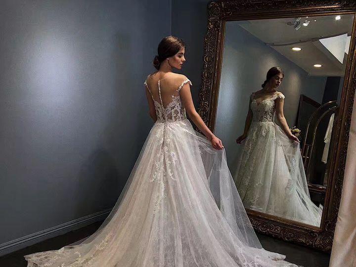 Tmx Image1 5 51 924587 1567124738 Temple City, CA wedding dress