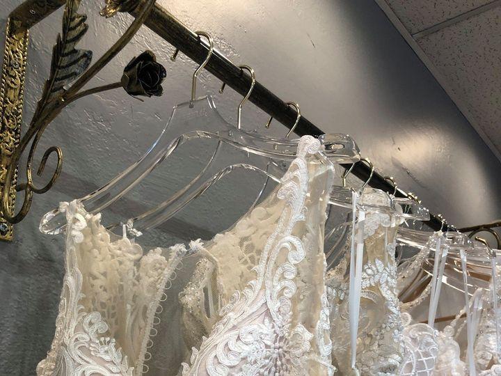 Tmx Image1 6 51 924587 1567124739 Temple City, CA wedding dress
