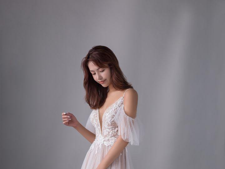 Tmx Img 6044 51 924587 1567124417 Temple City, CA wedding dress