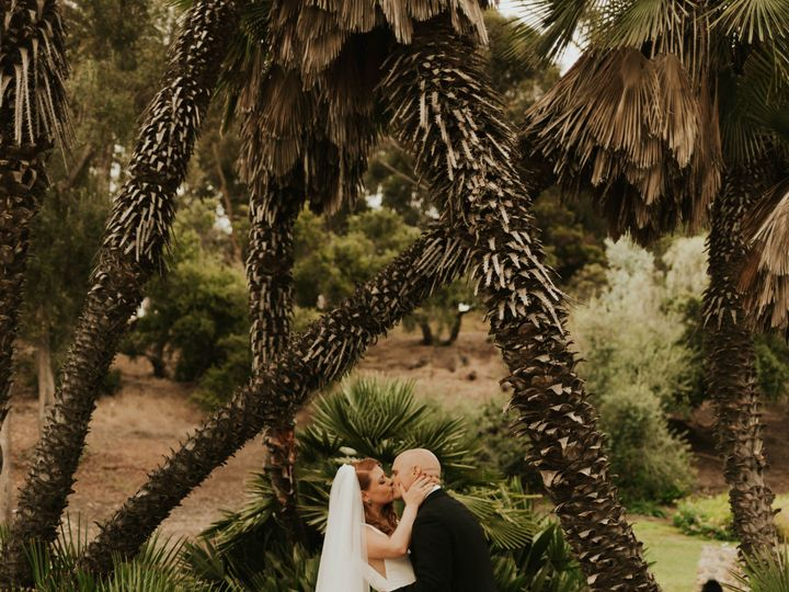 Tmx 9e7a6542 51 1934587 158800510116349 San Diego, CA wedding planner