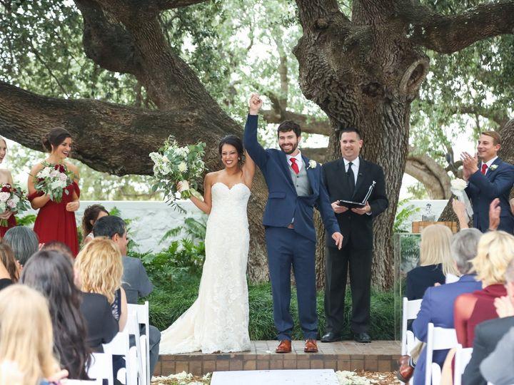 Tmx Ceremony 0102 51 1934587 158800513811793 San Diego, CA wedding planner