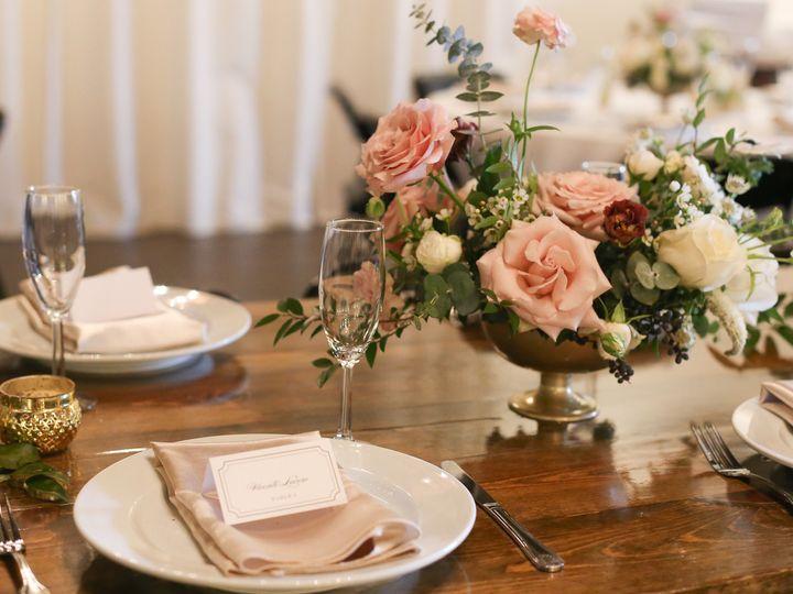 Tmx Florals 51 1934587 158800529447572 San Diego, CA wedding planner